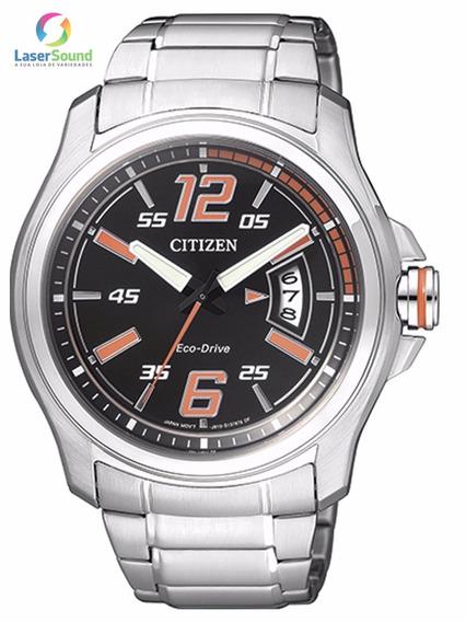 Relógio Citizen Masculino Tz20564j C/garantia E Nf