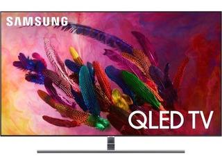 Samsung Q7fn 75 Class Hdr Uhd Smart Qled Tv _1