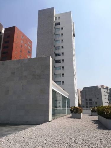 Departamento En Renta En Hacienda La Antigua- Hacienda De Las Palmas