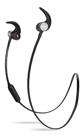 Fone Sem Fio Via Bluetooth Awei T12 Pronta Entrega -original