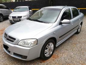 Chevrolet Astra Sedan 2.0 Elegance Flex Power 2005/2006