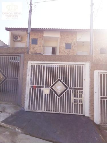Casa - Ca00187 - 34108799