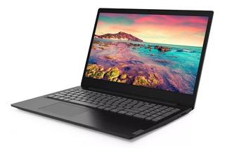 Notebook Lenovo Amd Ip S145-15ast A69225 4gb 500gb Win 10