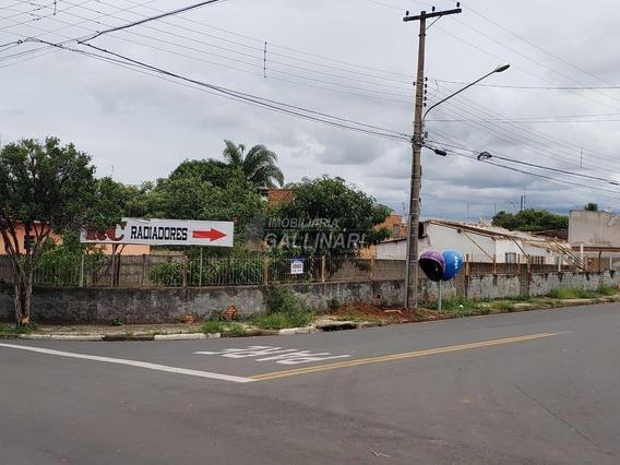 Terreno À Venda Em São Vicente - Te001321
