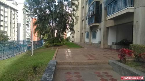 Imagen 1 de 14 de Apartamentos En Venta