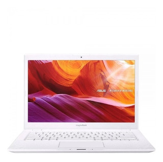 Notebook Asus Imagine Book 14 M3-8100 4gb 128gb W10