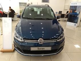 Volkswagen Suran 1.6 Highline 0km Trendline Comfortline Vw