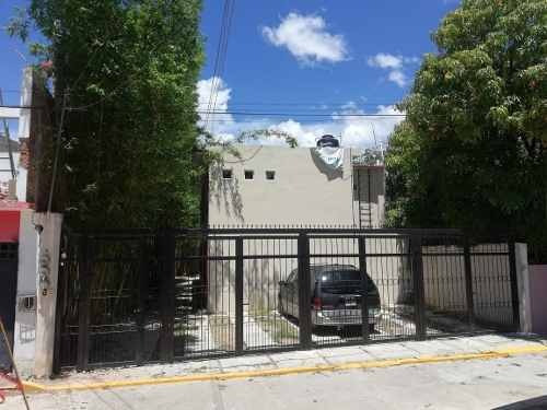 Casa En Venta En Privada De Plan De Ayala Sur