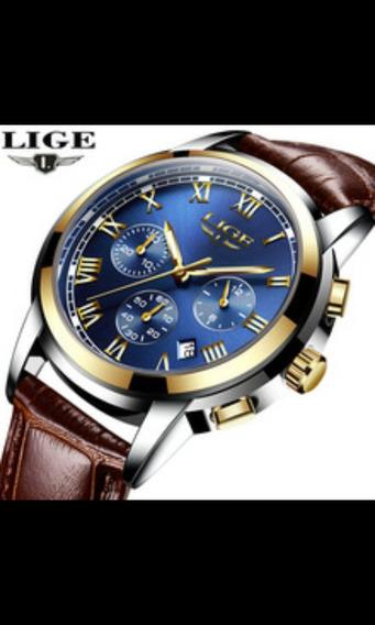 Vende-se Relógios Bonitos E Baratos