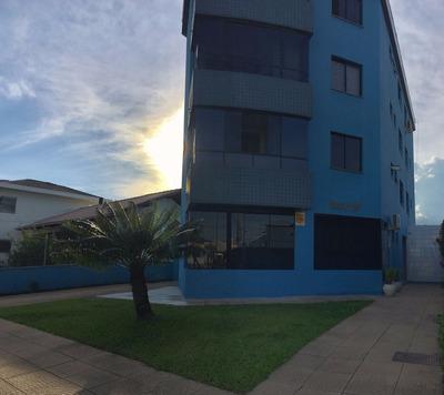 Apartamentos Temporada Torres