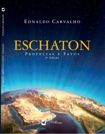 Livro Eschaton