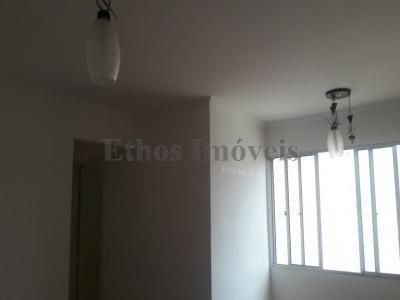 Ref.: 9490 - Apartamento Em Osasco Para Venda - V9490