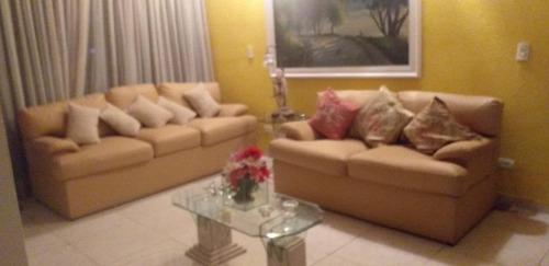 Cobertura Com 3 Dormitórios À Venda, 170 M² Por R$ 1.000.000 - Vila Prudente - São Paulo/sp - Co0092