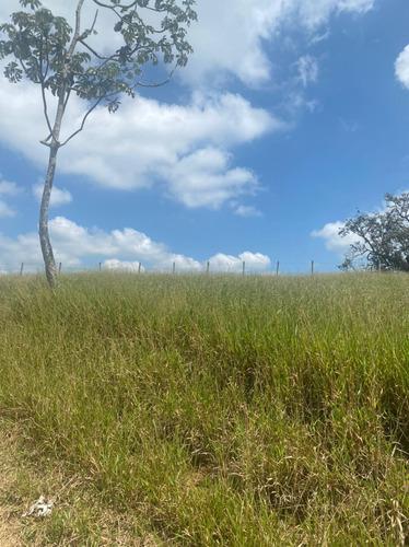 Imagem 1 de 14 de R16- A Venda Em Jacareí,terrenos Plaino