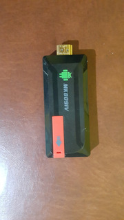 Android Stick Tv Box 2gb Ram Octacore