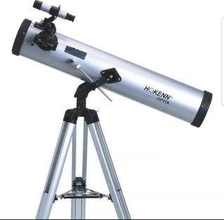 Telescopio Astronomico