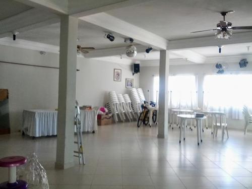 Imagem 1 de 8 de Ref.: 17192 - Predio Coml. Em Osasco Para Venda - 17192