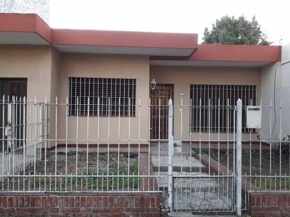 Oficinas Alquiler Belén De Escobar