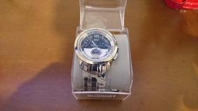 Relógio Swatch Yrs406g Novo Sem Uso Original Suiço