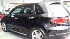 Acura Rdx
