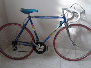 Bicicleta Benotto Mod 510 Original