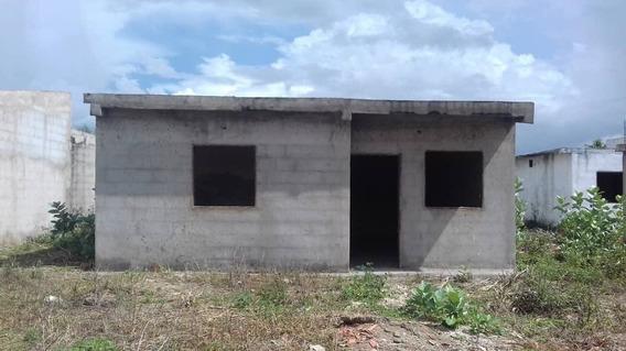 Casa Obra Gris, Valle Fresco, Valle De La Pascua