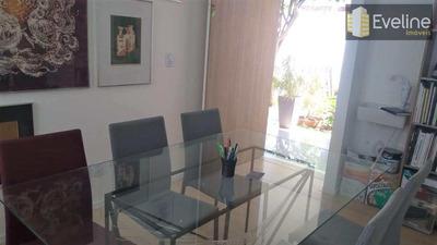 Alugar Sala Comercial. Vila Oliveira - Mogi Das Cruzes - 24m² - A359