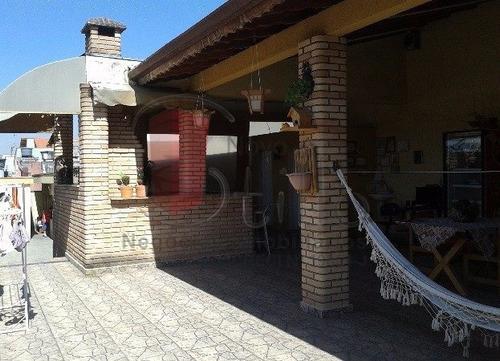 Imagem 1 de 11 de Casa - Penha - Ref: 3131 - V-3131