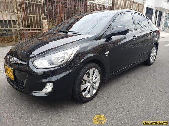 Hyundai I25 Aa 1.6 5p