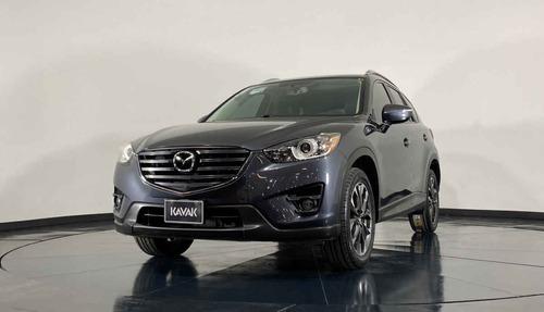 Imagen 1 de 15 de 121141 - Mazda Cx5 2017 Con Garantía