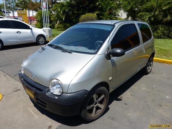 Renault Twingo Acces Mt 1150