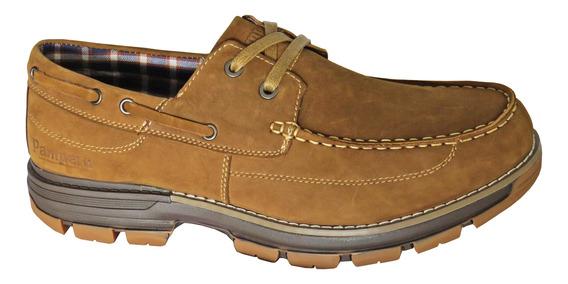 Zapato Pampero Modelo Zámago