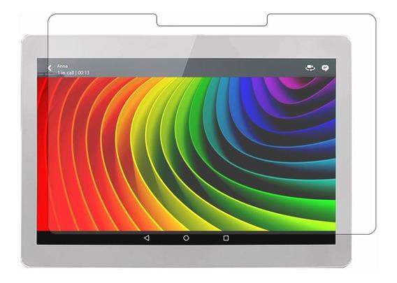 Película Universal Para Tablet 10 Polegadas Comum Lisa