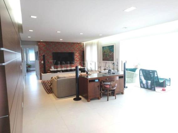Apartamento - Barra Funda - Ref: 107062 - V-107062