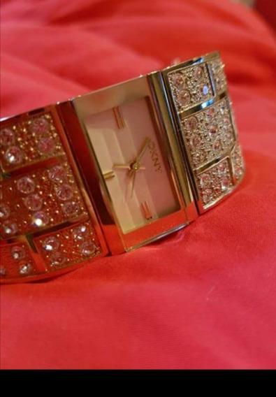 Relógio Bracelete Dkny