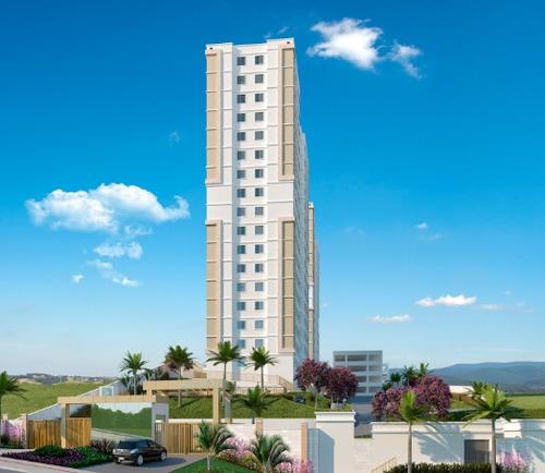 Apartamento Residencial Para Venda, Colônia, São Paulo - Ap8651. - Ap8651-inc