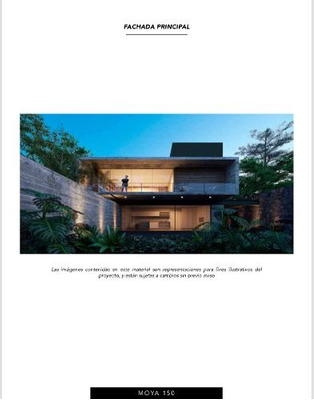 Casa A Estrenar! Espectacular Y Moderna