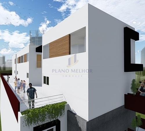 Imagem 1 de 15 de Apartamento Em Condomínio Studio Para Venda No Bairro Vila Esperança, 1 Dorm, 0 Suíte, 0 Vagas, 30 M.ap0735 - Ap0735