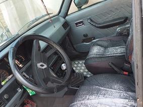 Renault R18 Vendo O Permuto