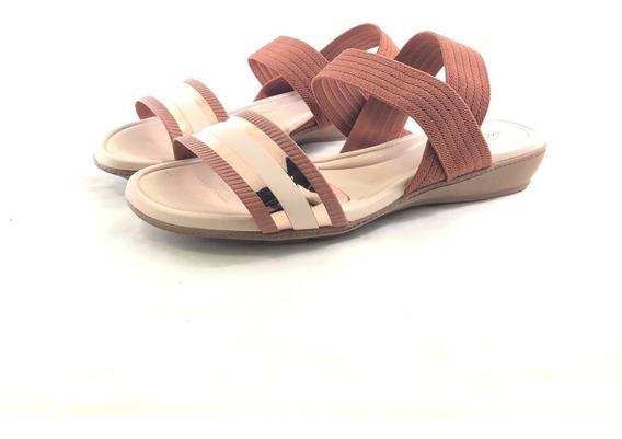 Modare 7127-214 Sandalia Confort El Mercado De Zapatos!