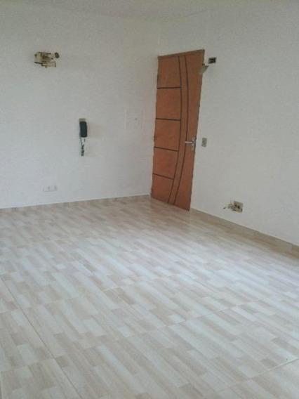 Apartamento Residencial À Venda, Casa Verde Alta, São Paulo - Ap0453. - Ap0453 - 33598054