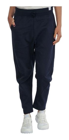 Pantalón adidas Originals Mujer X Byo Pant Bk2288 2288