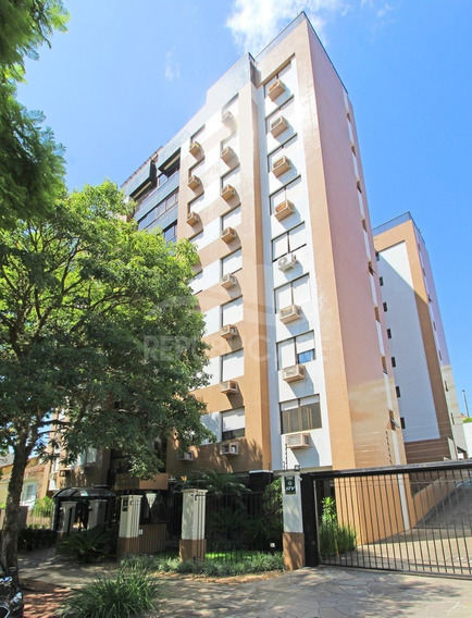 Cobertura - Sao Joao - Ref: 384686 - V-rp7746