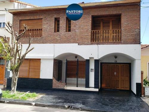 Imagen 1 de 24 de Alquiler De Casa 4 Ambientes En Olivos
