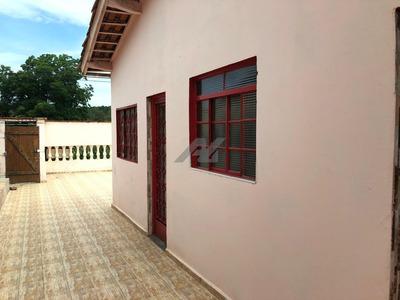 Casa À Venda Em Sousas - Ca005257