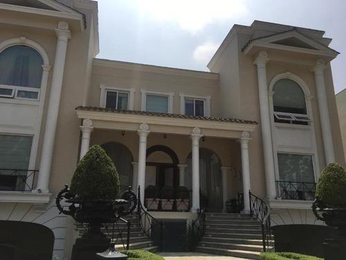 Casa En Venta En Privanzas Fundadores