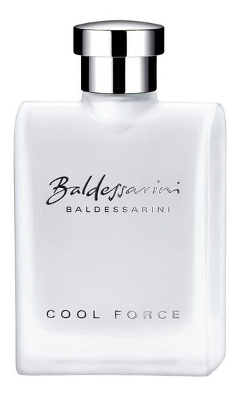 Perfume Baldessarini Cool Force Sport Edt