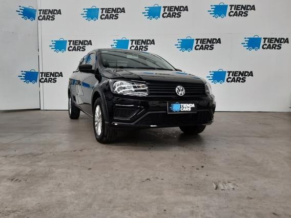 Volkswagen Saveiro 1.6 Gp Ce 101cv Safety
