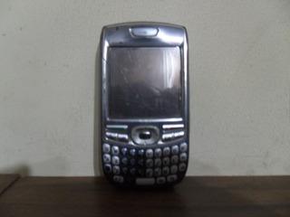 Celular Palm Treo 680 Op Tim Com Carregador Leia Descrição