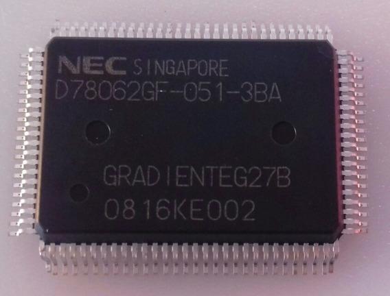 Processador Gradiente G27